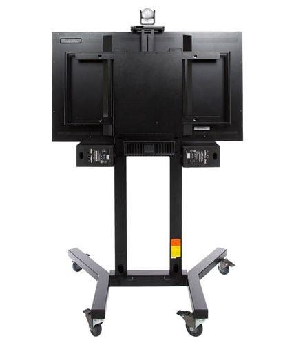 Система телеприсутствия Polycom RealPresence EduCart 500